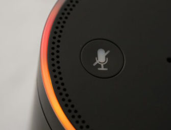 124 Hidden Amazon Alexa Easter Eggs from AudioBurst