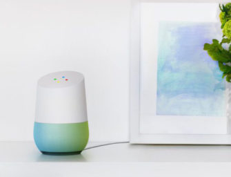 Google Home Netflix Integration Coming Soon
