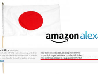 Amazon Echo and Alexa Coming to Japan Soon