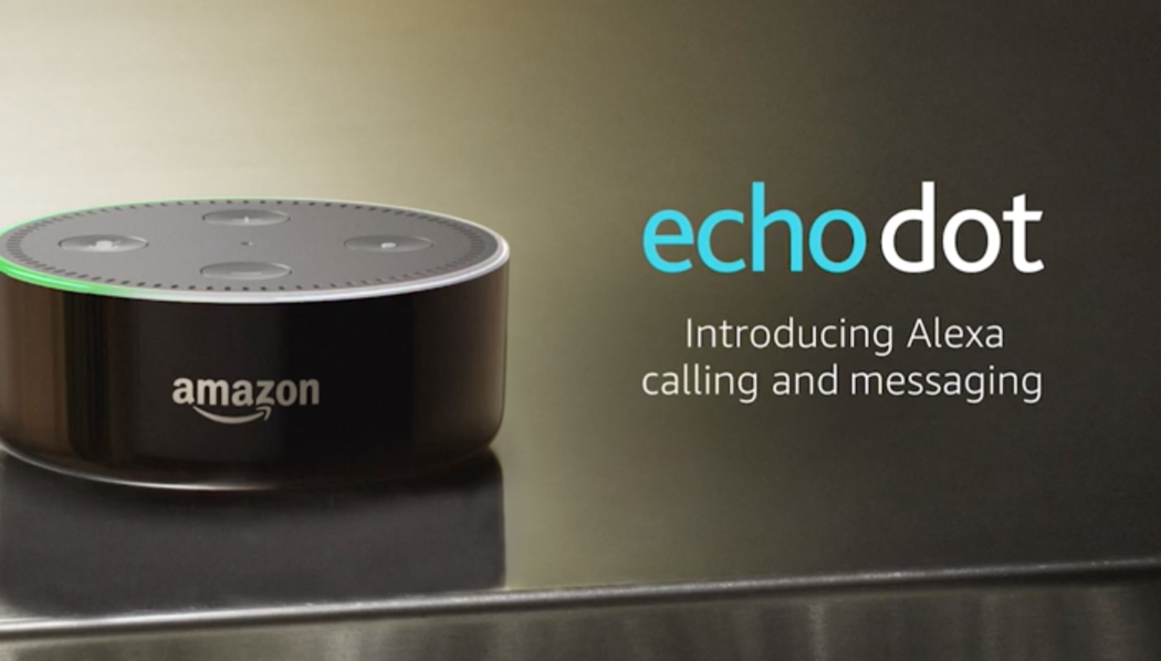 Amazon-Echo-Voice-Calling