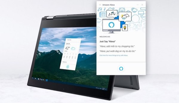 Windows-10-Alexa-App-FI