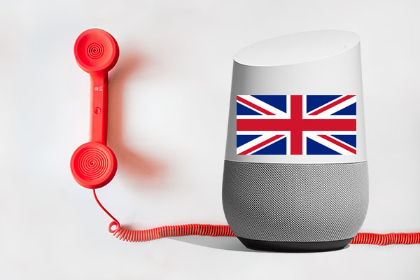google-home-calling-feature-UK