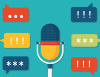 The Voice Assistant's Worst Skill — Discoverability