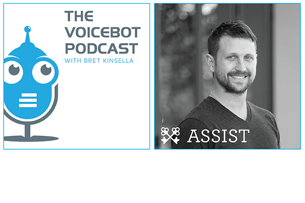 voicebot-podcast-episode-54-shane-mac-assist-01