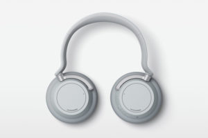 surface-headphones-feat-img