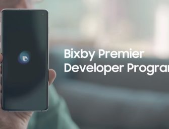 Samsung Launches Bixby Premiere Developer Program and Announces Three Developer Events in San Francisco, Los Angeles, and New York