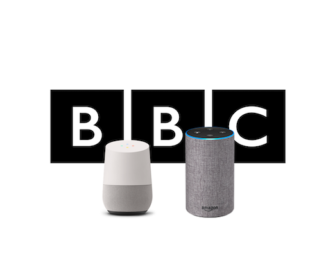 BBC to Launch Voice Assistant Next Year in UK as Rise of Independent Voice Assistants Continues