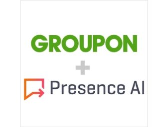 Alexa Accelerator Alumnus Presence AI Acquired by Groupon