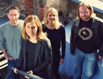 Soapbox Labs, XPERI, and National University of Ireland Get €6.9 Million Grant to Build a Privacy-by-Design AI Platform