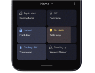 """""""Hey Google"""" Smart Home Virtual Summit Promises Tighter Google Assistant Integration for Nest Devices"""