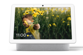 Google Assistant Will Add Customized, Proactive Reminder Feature to Smart Speakers and Displays