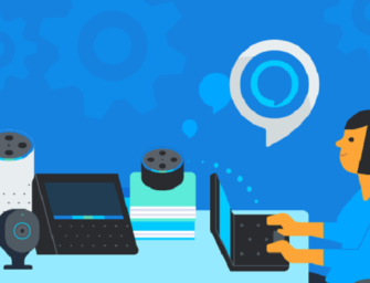 20 Alexa Skills to Try as 2020 Ends