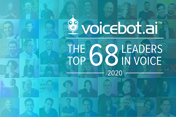 top-2020-voice-leaders-featured-image-02