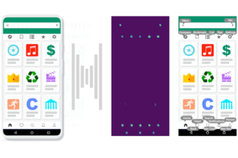 Google Upgrades Voice Access to Detect Unlabeled Android Icons
