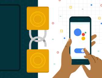 Google Assistant Sets New Smart Home Device Quality and Safety Standards