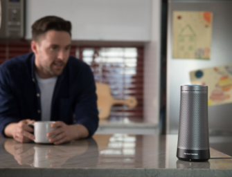 Harman Kardon Invoke Ends Microsoft Cortana Smart Speaker Support