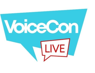 VoiceCon Live Will Reimagine Voice Conferences on Clubhouse July 29-30