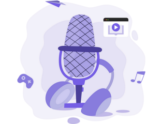 Lovo AI Raises $4.5M for Synthetic Voice Generator and Marketplace