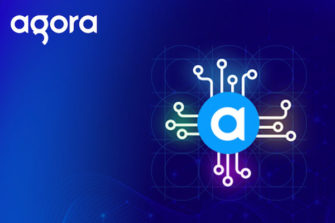 Agora Launches Marketplace with Extensions from Bose and Voicemod, Pledges $100 Million to Fund New Ecosystem